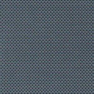 estores a medida ibiza 335 antracita gris