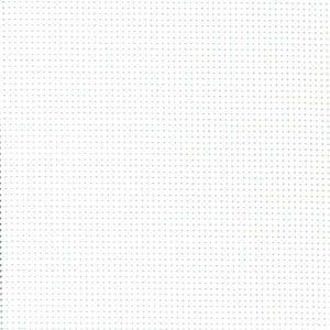 estores a medida ibiza 335 blanco
