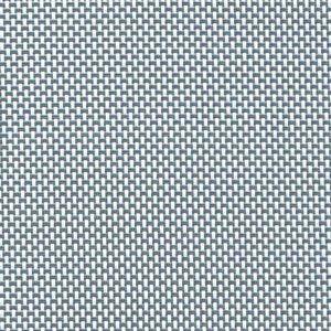 estores a medida ibiza 335 blanco gris