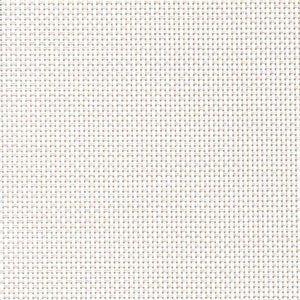 estores a medida ibiza 335 blanco lino