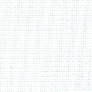 estores a medida ibiza 380 blanco