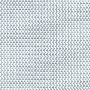 Blanco-perla