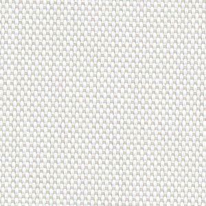 estores a medida pe1000 blanco lino