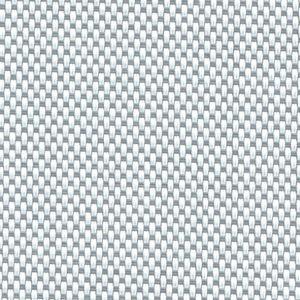 estores a medida pe1000 blanco perla
