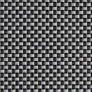 Antracita gris