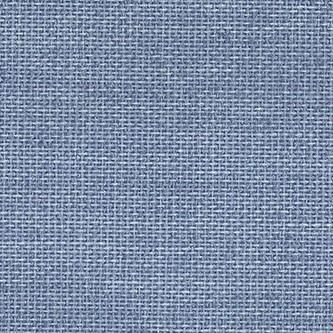 Azul pizarra
