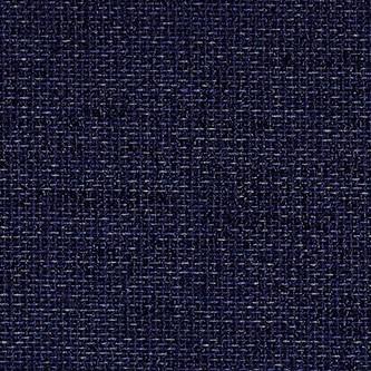 Azul vaquero