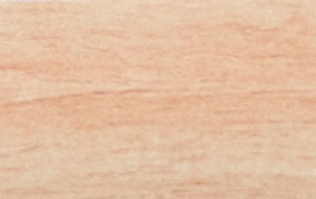 2113E madera
