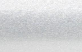 2152 metalizado