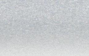 2153 metalizado