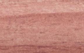 2215E madera