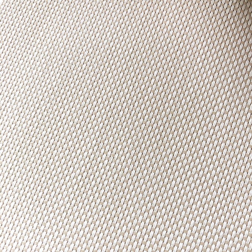 Blanco-lino