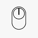 Cilindro ovalado